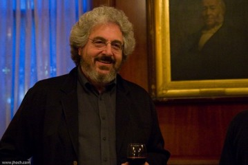 Harold Ramis, of 'Ghostbusters,' and 'Stripes' dead at 69