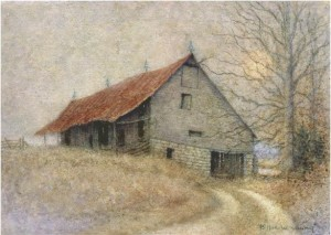 Barn_at_Shackle_Island-1