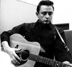 Johnny-Cash-Hendersonville-Tennessee
