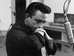 Johnny-Cash-recording-studio-Hendersonville-Tennessee