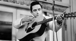 Johnny_Cash