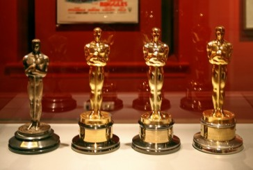 Who Will Win The Oscar For Best Picture?