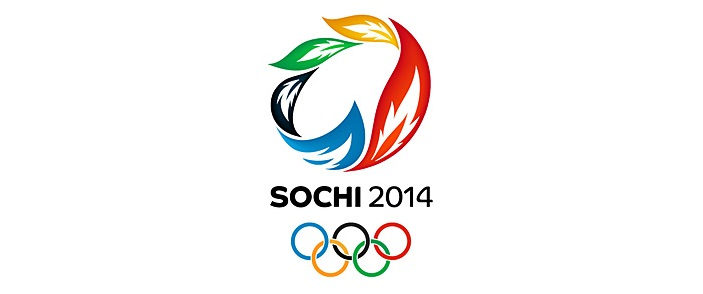XXII Olympic Winter Games Schedule of events taking place in Sochi from Feb. 6-23.