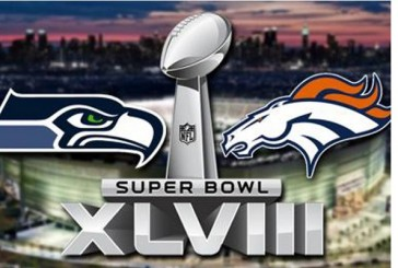 What is your favorite Super Bowl Commercial? Poll