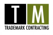 Trademark Contracting Remodeling