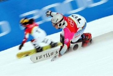 What is your favorite Winter Olympic Event? Poll