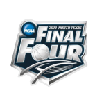 NCAA Tournament Scores March 23 2014 March Madness