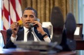 Did You Know Zuckerberg Called Obama – frustrated by the repeated reports of the behavior of the US government
