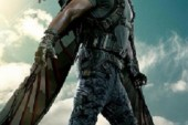 Marvel's Captain America: The Winter Soldier – TV Spot 3 – You want some Falcon?