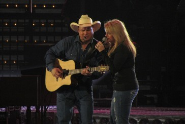 Garth Brooks and Trisha Yearwood Moving Back to Nashville