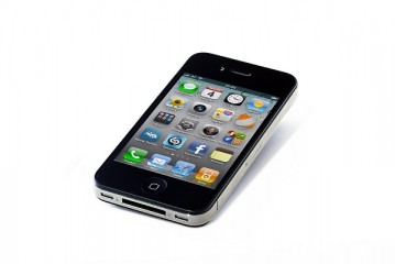 Apple releases iOS 7.1 with reboot fix
