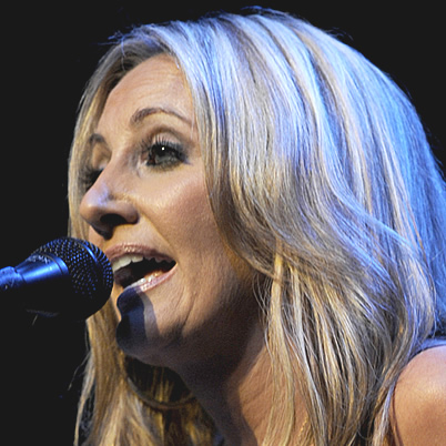 Lee-Ann-Womack-Profile