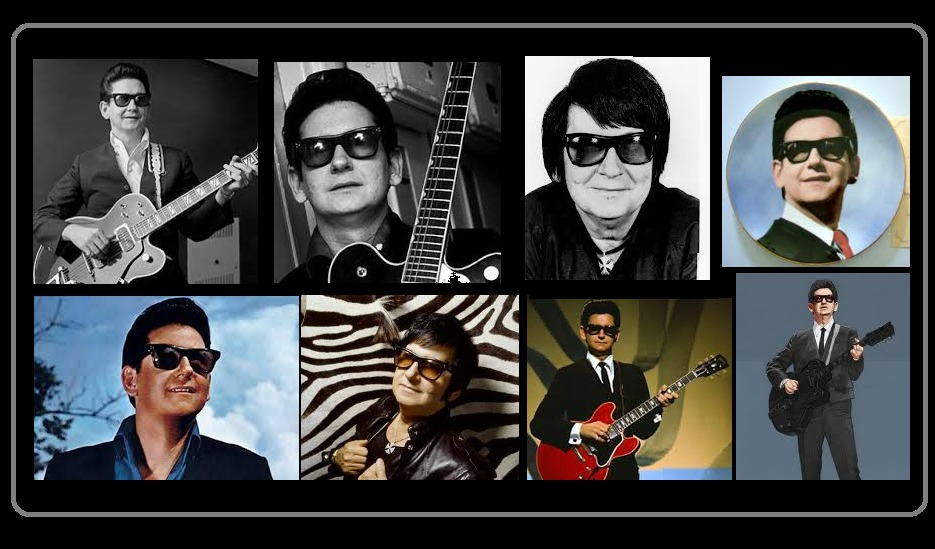 Roy-Orbison-main