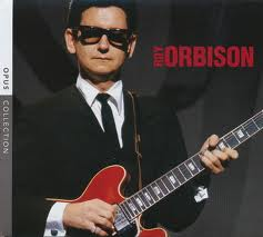 Roy-Orbison-profile