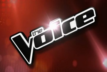 Who Has the best team on The Voice this Season?