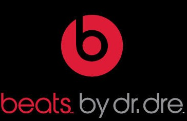 Apple Confirms, Will Buy Beats Electronics For $3Billion