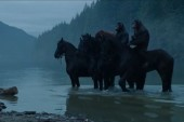 Dawn of the Planet of the Apes new Movie Trailer