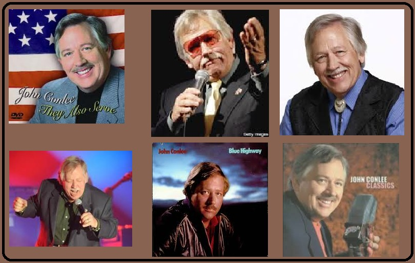 JohnConlee-main