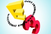 Watch The E3 2014 Press Conferences: Microsoft, Sony and more