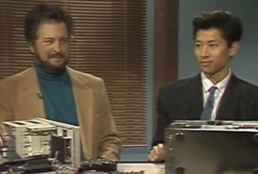 Throwback to 1991: Watch this Video on Build Your Own 386 PC, Internet Not Required