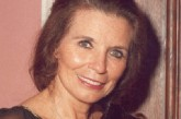 Country Music Singer Songwriter June Carter Cash
