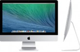 Apple iMac line gets $1,099 version