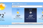 Hendersonville Weather Forecast june 16 2014, local conditions for Middle Tennessee