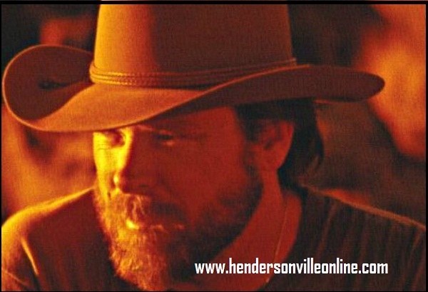 Dan Seals Country and Pop Artist