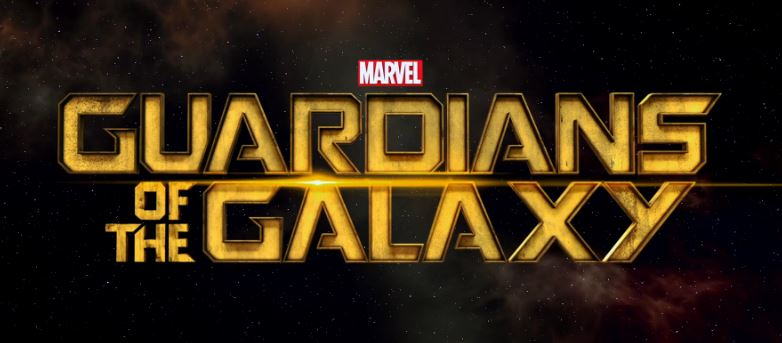 Guardians of the Galaxy extended trailer