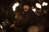 Snowpiercer Film Review, now on Google Play and Comcast OnDemand