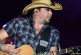 Jason Aldean's Coming to a City near you