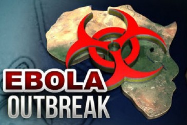 Do you feel the CDC has a plan for detaining Ebola in the US