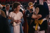 Saving Mr. Banks DVD Review