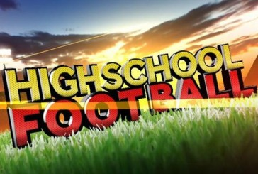 Local High School Football Scores from Fri Oct 31 2014