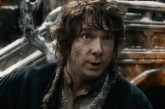 The Hobbit – The Battle of the Five Armies New Official Main Trailer at Hendersonville Online
