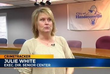 Senior center takes proactive crime fighting approach in Hendersonville | WKRN News 2