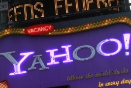 Yahoo Hacked Again- Move Today If You Still Use Yahoo Email