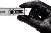 Devices in your home that may be spying on you