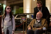 Logan Movie Review 2017 – Movies | Hendersonville Movie Trailers