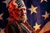 Willie Nelson makes surprise appearance at SXSW after several canceled shows | Fox News