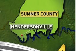 Hendersonville police investigate alleged kidnapping, victim saf – WSMV Channel 4