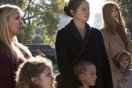 So who died? Six things we learned from that 'Big Little Lies' finale