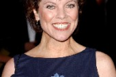 'Happy Days' Star Erin Moran Relied on a Feeding Tube to Stay Alive During Final Days Battling Stage 4 Cancer: Source