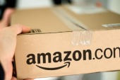Ever Wondered How Amazon Sells Things So Cheap? Well Their Outlet Deals Are Cheaper!