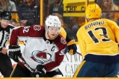 Preds vs Avalanche Game 5 How to Watch Live Stream| Live from Nashville TN