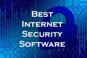 Discounted PC-Mac Security Software| Malware| Antivirus Software
