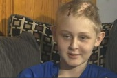 Boy, 13, regains consciousness after parents sign papers to donate his organs
