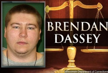 Family of Brendan Dassey Address New 'Making a Murderer' Theory