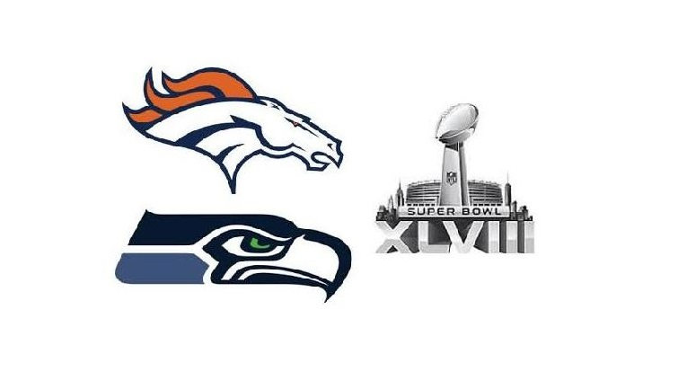 Who Will Win The Superbowl