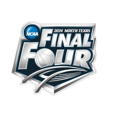 NCAA Tournament Scores & Schedule March 21 2014- March Madness